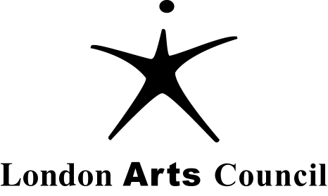 The London Arts Council