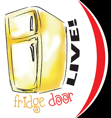 Fridge Door Live Theatre Company